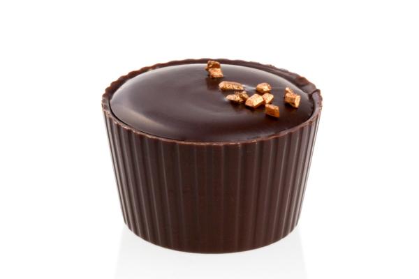 Falernum-Cioccolatini-Cioccolatino-cioccolato-cioccolato-artigianale