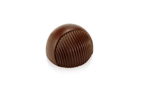 stampo-per-cioccolatino